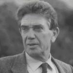 Prof. Roberto Costa Longeri