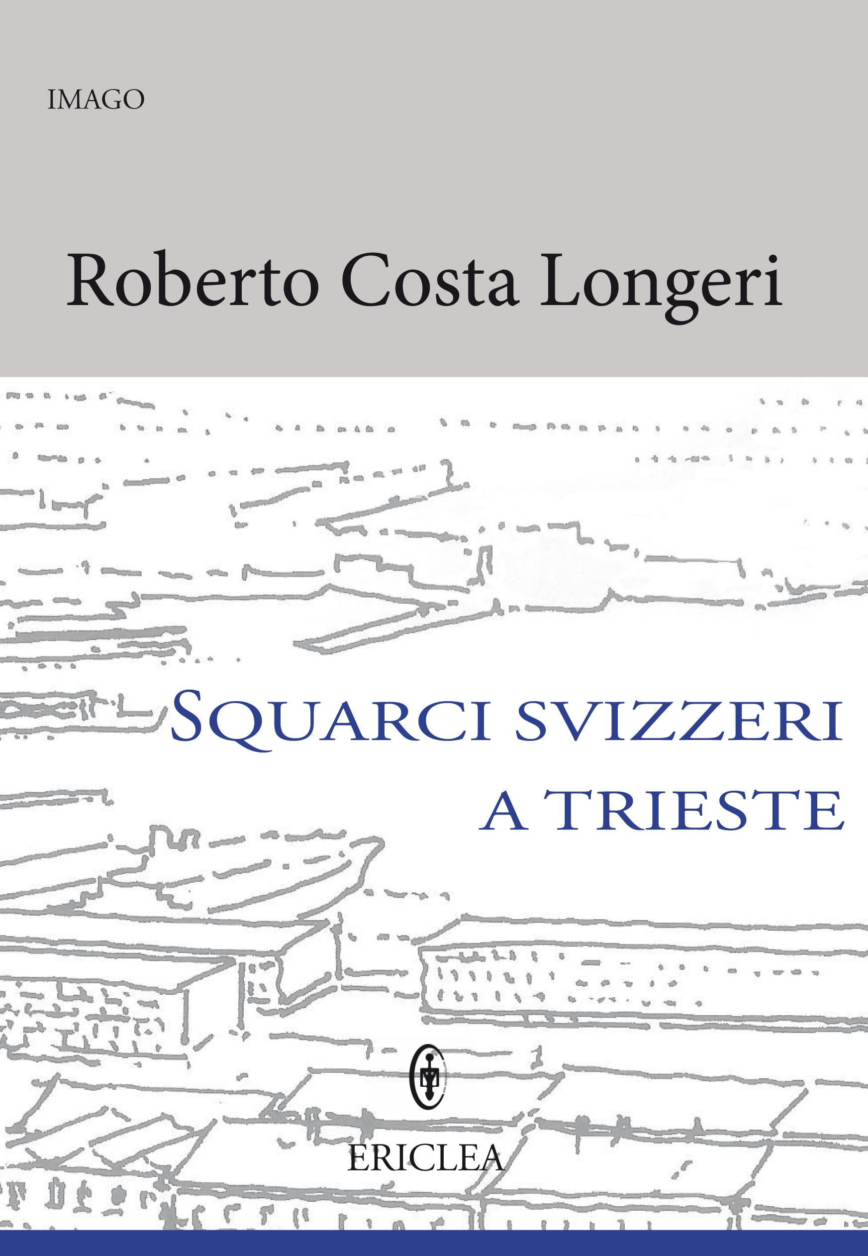 Roberto Costa Longeri